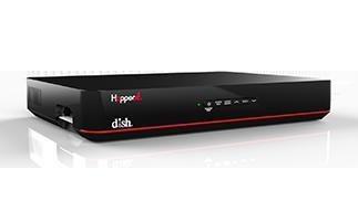DISH Hopper - DVR - Federal Way, WA - EL RAFA /BEST CONNECT - DISH Latino Vendedor Autorizado
